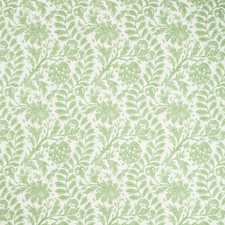 Leaf Botanical Decorator Fabric by Kravet