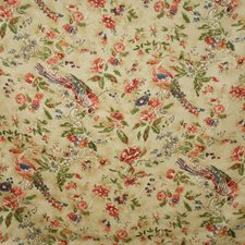 Heritage Traditional Decorator Fabric by Pindler