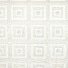 Seaglass Decorator Fabric by Scalamandre