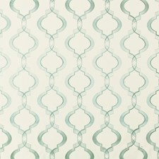 Spa Decorator Fabric by Stout
