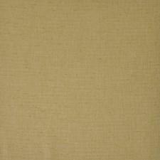 Gold Leaf Decorator Fabric by Maxwell