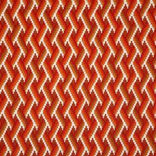 Flame Tapestry Decorator Fabric by Pindler