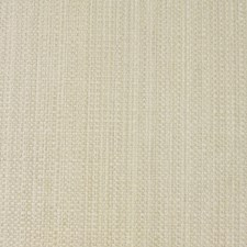 Creme/Beige/Offwhite Transitional Decorator Fabric by JF