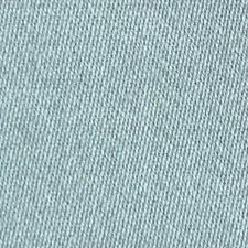 Sea Spray Decorator Fabric by Scalamandre