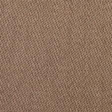 Cappuccino Decorator Fabric by Scalamandre