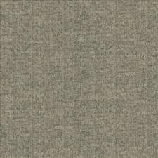 Alaska Decorator Fabric by Kasmir