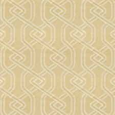 Caramel Decorator Fabric by Stout