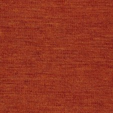 Orange/Rust Transitional Decorator Fabric by JF