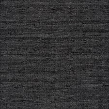 Black/White Transitional Decorator Fabric by JF