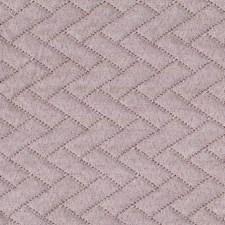 Lavender Decorator Fabric by Kasmir