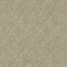 Latte Decorator Fabric by Kasmir