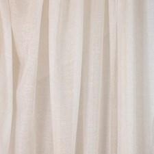 Sand Dollar Decorator Fabric by RM Coco