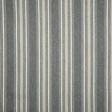 Sandstone Stripe Decorator Fabric by Pindler