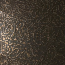 Meteor Texture Plain Wallcovering by S. Harris Wallpaper