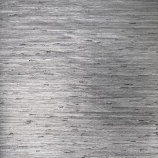 Sterling Texture Raised Wallcovering by Stroheim Wallpaper