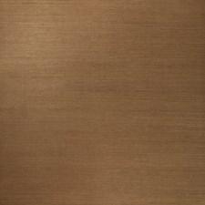 Walnut Texture Raised Wallcovering by Stroheim Wallpaper