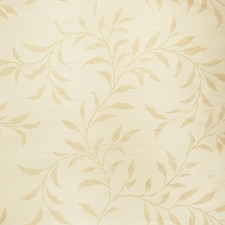 Sand On Oyster Leaves Wallcovering by Stroheim Wallpaper