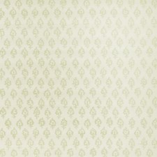 Green On Oyster Lattice Wallcovering by Stroheim Wallpaper