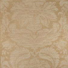 Almond On Flax Leaves Wallcovering by Stroheim Wallpaper