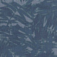 Blue/Turquoise Transitional Wallcovering by JF Wallpapers