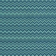 Green/Blue Transitional Wallcovering by JF Wallpapers