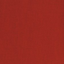 Red/Burgundy Traditional Wallcovering by JF Wallpapers