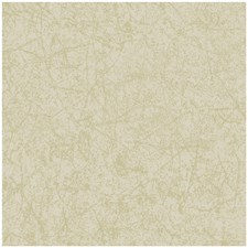 Fawn Print Wallcovering by Cole & Son Wallpaper
