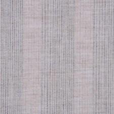 Honest Oats Wallcovering by Phillip Jeffries Wallpaper