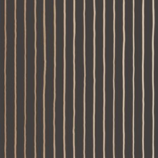 Multi/Black/Gold Print Wallcovering by Cole & Son Wallpaper