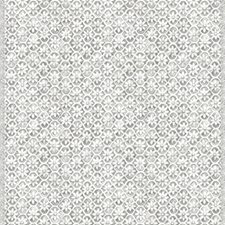 Gold/Stone Print Wallcovering by Cole & Son Wallpaper