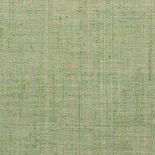 Congo Line Lime Wallcovering by Phillip Jeffries Wallpaper