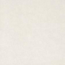 1926 76W5781 by JF Fabrics