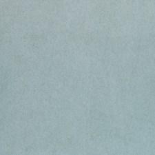 5045 67W6191 by JF Fabrics