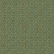 Emd/Magld Geometric Wallcovering by Cole & Son Wallpaper