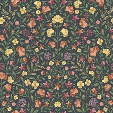 M/T/R Botanical Wallcovering by Cole & Son Wallpaper