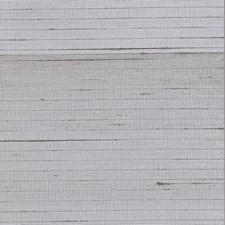 Grey Idol Wallcovering by Phillip Jeffries Wallpaper