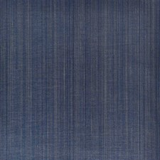 Power Blue Wallcovering by Phillip Jeffries Wallpaper