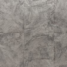 Black/Grey/Silver Transitional Wallcovering by JF Wallpapers
