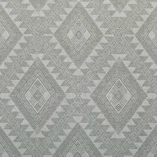 Eclectic Sage Wallcovering by Phillip Jeffries Wallpaper