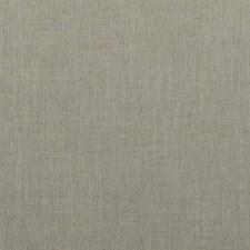 Faint Green Wallcovering by Phillip Jeffries Wallpaper