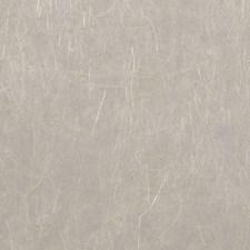 Geisha Greige Wallcovering by Phillip Jeffries Wallpaper