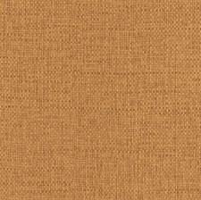 200-2412 Brown Weave Adhesive Film by Brewster