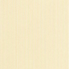 Maize Wallcovering by Schumacher Wallpaper