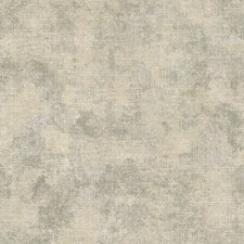 Olive Traditional Wallpaper Wallcovering by Brewster