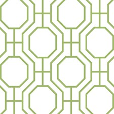 Green Wallcovering by Brewster