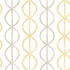 Honey Kitchen and Bath Wallcovering by Brewster
