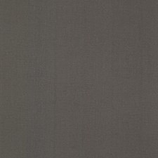 Charcoal Country Wallpaper Wallcovering by Brewster
