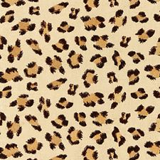 Chocolate On Sand Wallcovering by Scalamandre