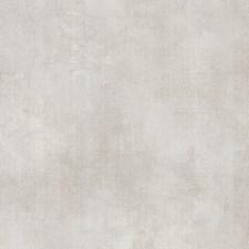 Dark Grey Wallcovering by Brewster