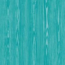 Aqua Wallcovering by Brewster